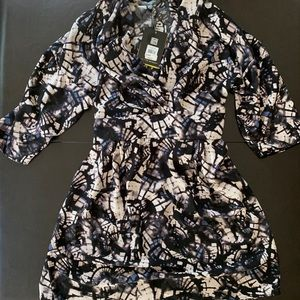 Catherine Malandrino Dresses - Catherine Malandrino for Design Nation dress sz 16